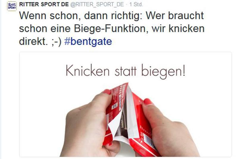 bentgate_rittersport