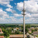 Telekom bietet LTE-Netzabdeckung von 97,9 Prozent