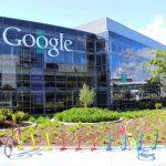 google_zentrale