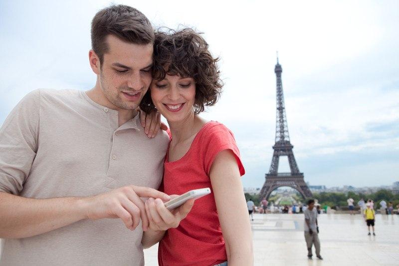 telekom-roaming