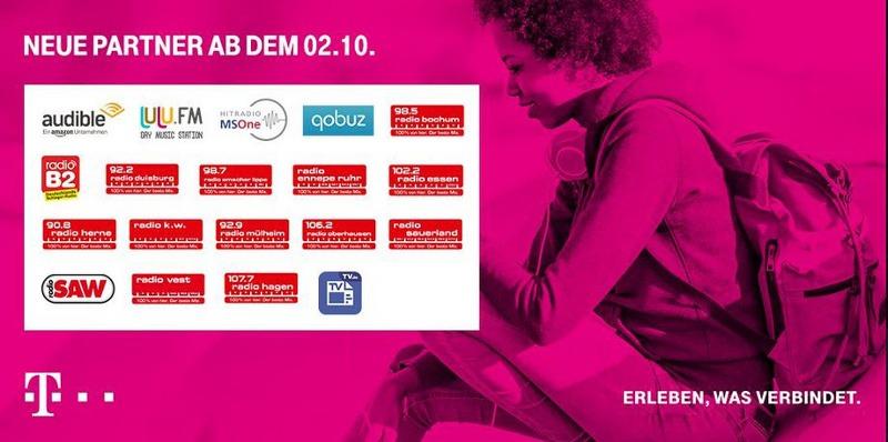 telekom-streamon-oktober