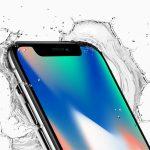iPhone X und iPhone 8 wasserdicht nach IP67 – Was heißt das?