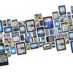 EU will einheitliche Handy-Ladekabel vorschreiben