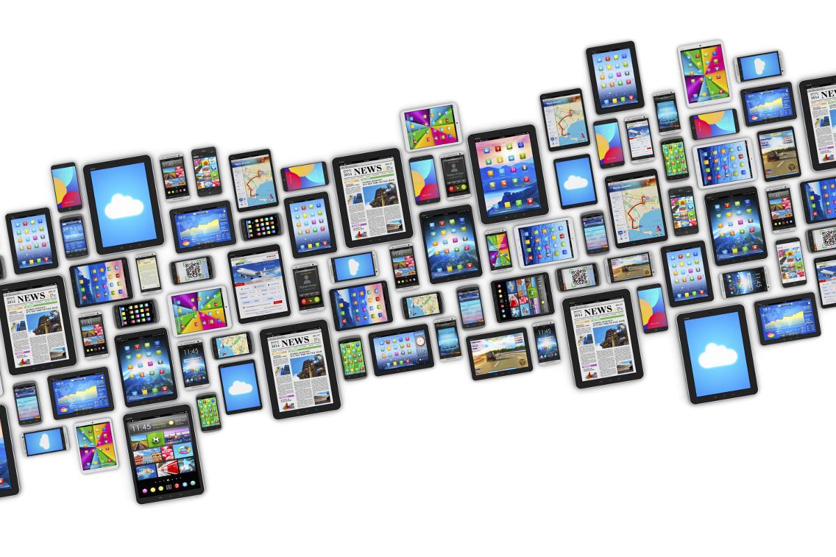 smartphone verk ufe weltweit apple vor samsung. Black Bedroom Furniture Sets. Home Design Ideas