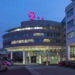 Telekom verliert 240.000 Vertragskunden in Q1/2019