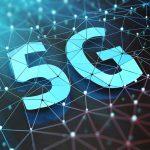 5G: Vodafone startet zweite Ausbauphase