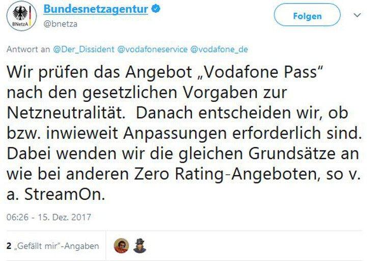bundesnetzagentur-vodafone-pass