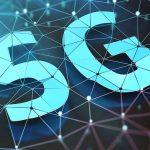 4G.de Newsletter März 2021: 5G: Was planen Telekom, Vodafone und o2 bis Ende 2021?