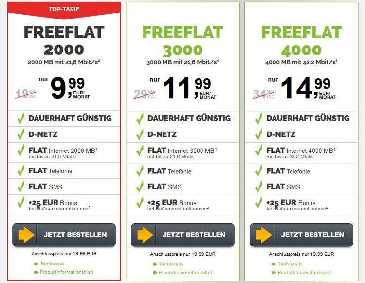 freenetmobile-3g