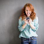 Congstar: Rabatt bei LTE-Tarifen