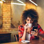 Vodafone und ALDI TALK haben höchste Kundentreue