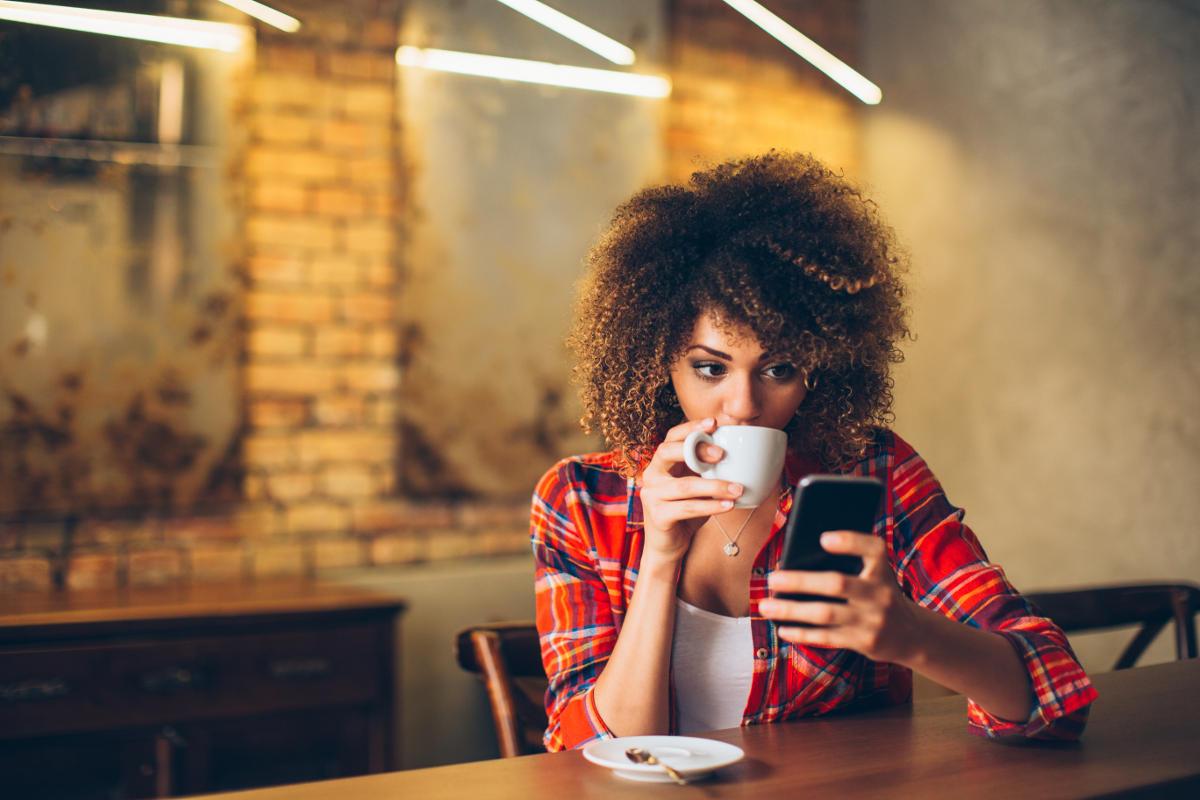 Mobilcom Debitel Vodafone Tarif 499 Mit Bis Zu 144 Mbits 4gde