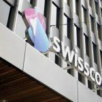 Swisscom startet mit 5G in 54 Ortschaften