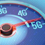 5G-Auktion beendet: 6,54 Mrd. Euro für den Staat