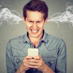 Telekom, Vodafone, o2 – Warum kündigen Kunden?