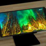 Huawei hat 2018 schon 100 Millionen Smartphones verkauft