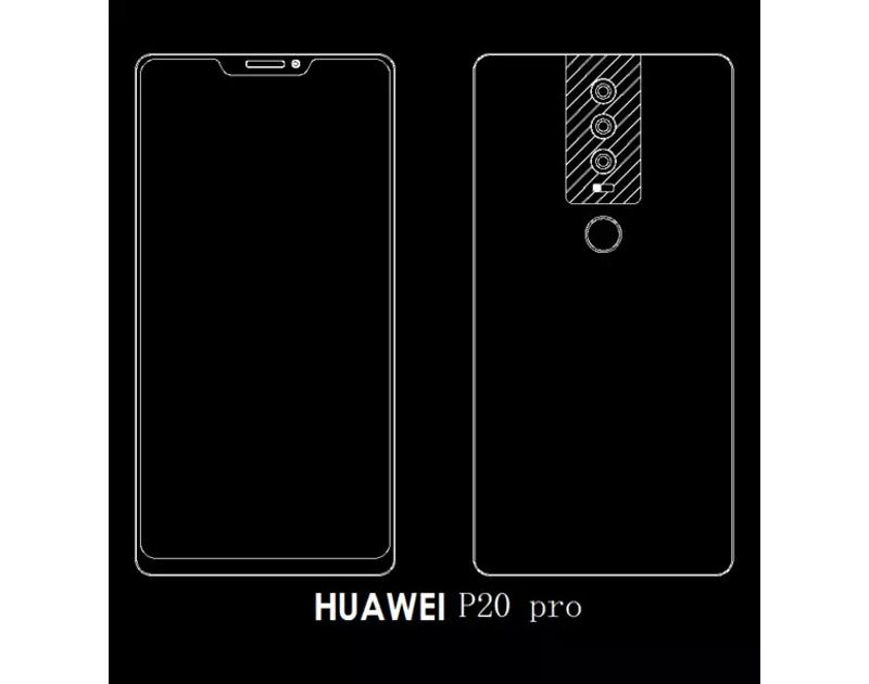 huawei-p20-pro-leak
