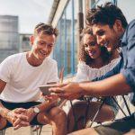 Magenta Mobile Start: Telekom Prepaid 8 Wochen kostenlos