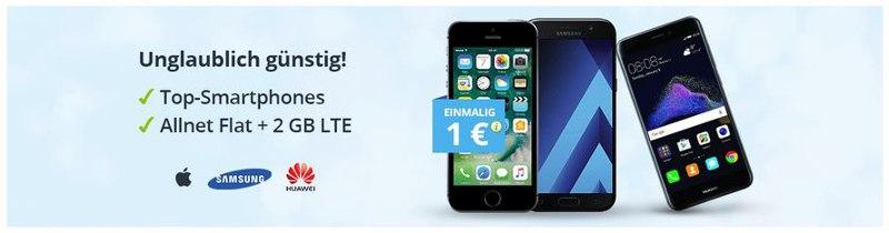 winsim-smartphone