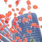 Vodafone GigaBoost DoubleData: Inklusivvolumen verdoppeln