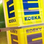 EDEKA smart mit LTE-Tarifen im Telekom-Netz gestartet