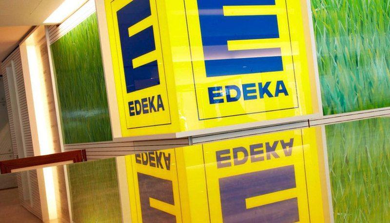 edeka-smart