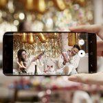 Herstellung: Samsung Galaxy S9+ fast so teuer wie iPhone X