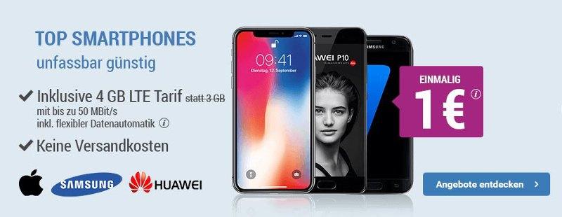 simply-smartphone