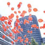 Vodafone GigaHelden: 100 GB an 10.000 Kunden