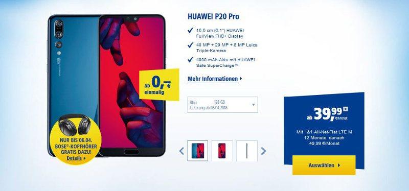 11-huawei-p20-pro