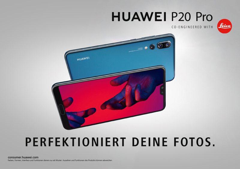 huawei-p20-pro-kamera