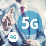 5G: Deutsche Telekom startet in Hamburg