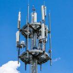 Mobilfunk: Neues Gesetz könnte Verträge teurer machen