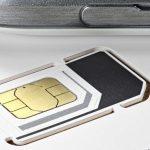 Tarif-Tipp der Woche: Allnet-Flat mit 7 GB für 8,99 Euro monatlich