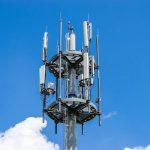 Smartphone-Strahlung – Was bedeutet der SAR-Wert?