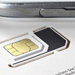 Gesetzänderung im Mobilfunk könnte für steigende Preise sorgen