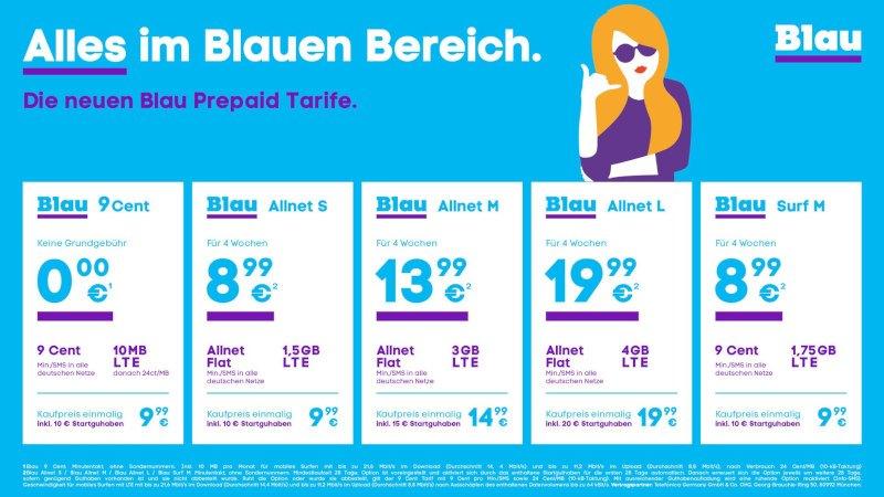 blau-prepaid-tarife-juli