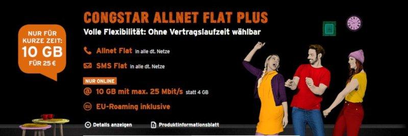 congstar-allnet-flat-plus