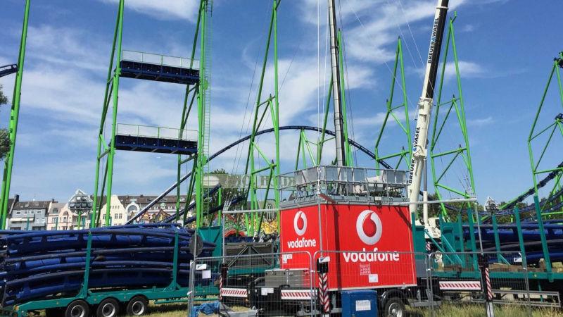 vodafone-mobiler-mast
