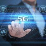 5G: Wird Deutschland beim 4G-Nachfolger abgehängt?
