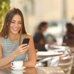 Mobilfunk 2018: Kunden bekommen mehr für ihr Geld