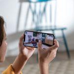 iPhone Xs mit deutlich besserer LTE-Performance als Vorgänger