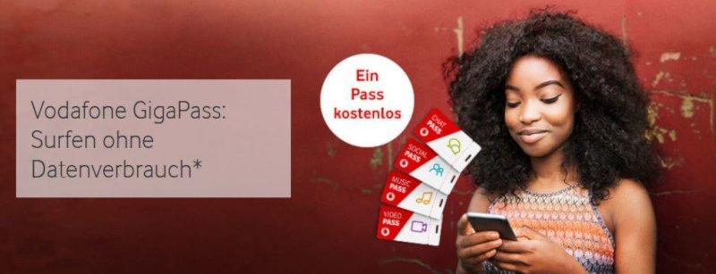 vodafone-pass-september