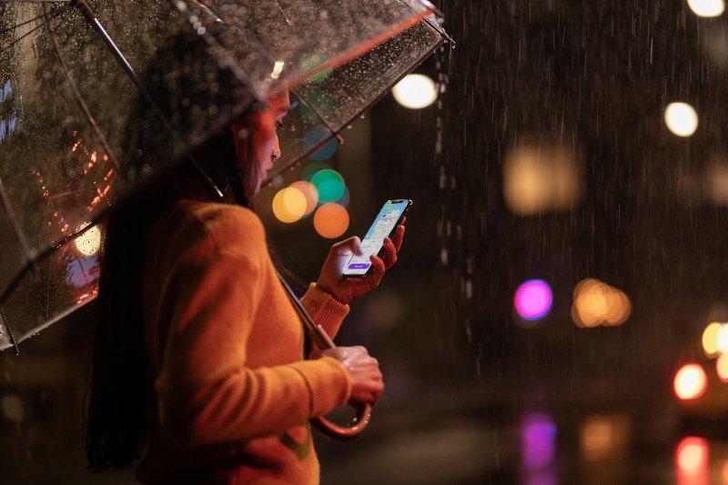 apple-iphone-xs-max-800px