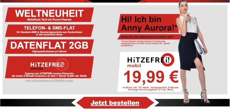 hitzefrei-mobile