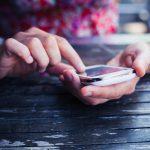 Connect: Deutsche Telekom gewinnt Hotline-Test