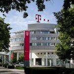 OVG Münster: Telekom muss StreamOn anpassen