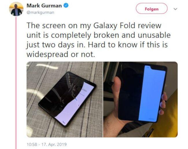gurmann-twitter