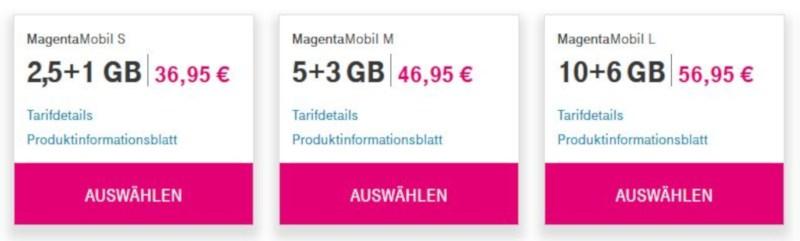 magenta-mobil-april-2019