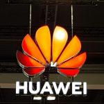 Huawei eröffnet Online-Shop – Rabatt-Aktion zum Start